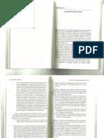 Periodismo digital.pdf