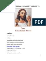 59282598 Jesus Nuestro Amor Eucaristico