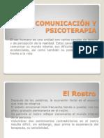 intervencion en crisis COMUNICACIÓN Y PSICOTERAPIA.pptx