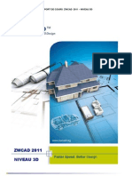 Support de Cours ZWCAD-3d2