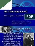 Historia Del Cine Mexicano 1205132251850051 5