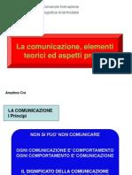 Comunica Zi One