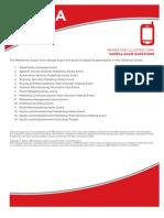 DECA_Marketing_Cluster_Sample_Exam.pdf