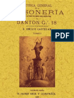 rituales masonicos pdf