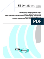 ES_DU (9).pdf