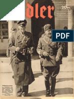 Der Adler 1942 13