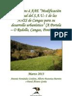 Doc_ALEGACIONS ANDURIÑA_A_Portela_DEFINITIVO_marzo_2013
