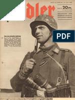 Der Adler 1942 15