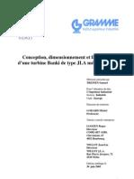 conception-dimensionnement-et-fabrication-d-une-tubine-banki-de-type-jla-mecano-soude.pdf