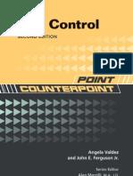 87975809-Gun-Control