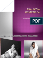 analgesiaobstetrica-090929195533-phpapp01.ppt