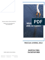 Manual Para Facilitadores_Final Copy