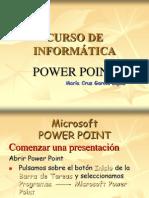 CURSO DE INFORMÁTICA.PPT (1)