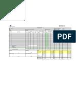 227-4.CP Formato Valorizacion de Obra