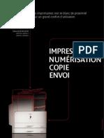 series_iR_2018_2022_2025_2030_tcm79-622307.pdf