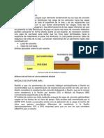 Diseño Y Const. De PAV_