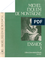 64607800-Montaigne-Michel-Ensaios-3.pdf