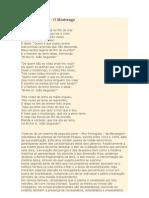 análise do poem1