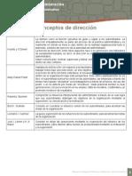 direccion.pdf