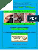 1 Livre Pathologie BD LiOnBlAnC