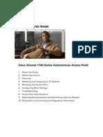 Ap1140aut Getstart.pdf