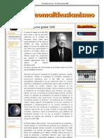 Neomalthusianismo_ 7.pdf