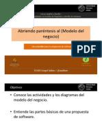 20131ADS1-03---Abriendo paréntesis al Modelo del negocio.pdf