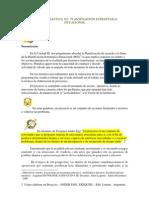 Planificacion_Estrategica_Normativa