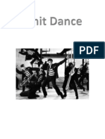 Dance Assignment Acro Assignment klas 3.docx