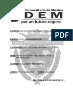 representacion-y-solucion-a-problemas-unidad-iv.docx