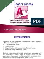 GMLG_M2S2_AA5_2P