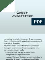 10._Analisis_Financiero