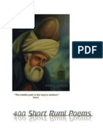 The Essential Rumi Pdf