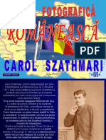 Arhiva_Fotografica_Româneasca._Carol_Szathmari._01