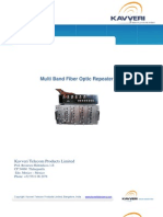 Specification of Multi Band Fiber Optic Repeater.pdf