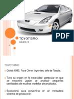 toyotismo-110218170716-phpapp02