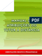 manual de atribuição do tutor a distancia02