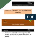 20131ADS1-04---Cerrando paréntesis con el Modelo de análisis.pdf