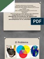 Expo Diplomado