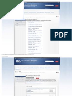 Www fda Gov AboutFDA CentersOffices