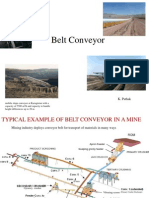 1 Conveyorppt Course 2010