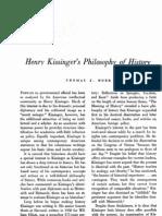 Kissinger philosophy of history.pdf