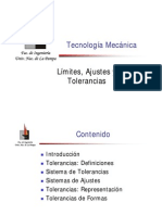 tolerancias.pdf