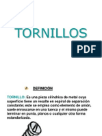 3.1 TORNILLOS.ppt