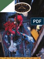 Capacidades Overshot.pdf