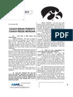 Coach_B _Ferentz_Coach_Morgna_4 17 13.pdf