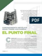 Costanera Center Informacio