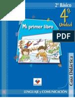 www.mineduc.cl_biblio_documento_200705241024290.Lenguaje2basicounidad4ProfesorMiprimerLibro.pdf