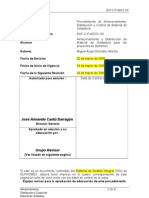 Procedimiento Mat de Soldadura 00.doc