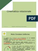 cinematica_rotazionale